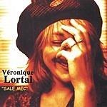 Véronique Lortal Sale Mec