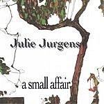 Julie Jurgens A Small Affair