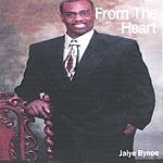 Jaiye Bynoe The Best Hits Of Jaiye Bynoe