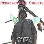Jack Represent The Streets (Single)