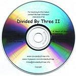 Divided By Three DB3 II
