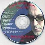 David Monte Cristo Piano Solo