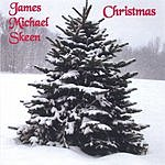 James Michael Skeen Christmas