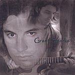 Grant Sparks Grant Sparks