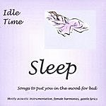 Idle Time Sleep