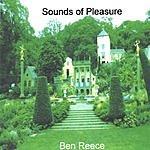 Ben Reece Sounds Of Pleasure
