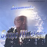 Jeremusic Sonic Illusions