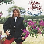 Roberta Miranda É Mentira
