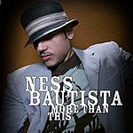 Ness Bautista More Than This