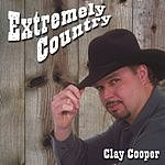 Clay Cooper Extremely Country