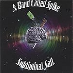 A Band Called Spike Subliminal Salt