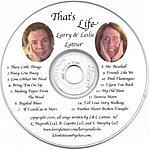 Larry Latour That's Life