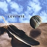 Vicki Larnach Levitate