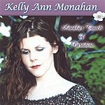 Kelly Ann Monahan Another Touch Of Paradise