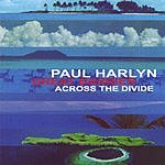 Paul Harlyn Great Barrier: Across The Divide
