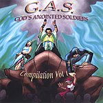 G.A.S. Compilation Vol.1