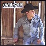 Granger Smith Memory Rd.