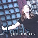 Christy Jefferson Perspectives, Confessions, And Amendments