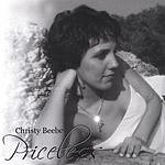 Christy Beebe Priceless