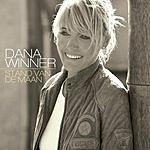 Dana Winner Stand Van De Maan (Radio Edit)