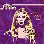 Joss Stone Mind, Body & Soul (Special Edition)