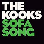 The Kooks Sofa Song (Acoustic Version)