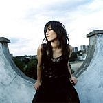 KT Tunstall Under The Weather/Little Favours
