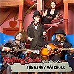 The Dandy Warhols Rolling Stone Original (Maxi-Single)