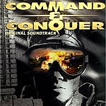 Frank Klepacki Command And Conquer Soundtrack