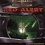 Frank Klepacki Command And Conquer: Red Alert Soundtrack