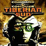 Frank Klepacki Command And Conquer: Tiberian Sun Soundtrack
