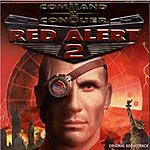 Frank Klepacki Command And Conquer: Red Alert 2 Soundtrack