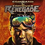 Frank Klepacki Command And Conquer: Renegade Soundtrack