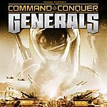 Frank Klepacki Command And Conquer: Generals