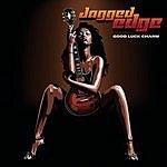 Jagged Edge Good Luck Charm (Single)