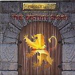 Pride Of Lions The Destiny Stone