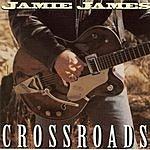 Jamie James Crossroads
