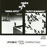 Crack The Sky Animal Notes/Safety In Numbers