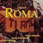 Enzo Faresin Grazie Roma