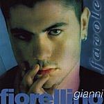 Gianni Fiorellino Favole