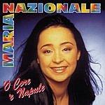 Maria Nazionale O Core 'E Napule