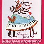 Alan Farrington In The Mood For Jazz: Piano Jazz