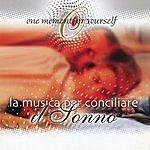 Massimo Faraò One Moment For Yourself: La Musica Per Conciliare - Il Sonno