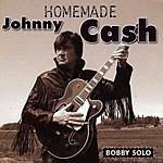 Bobby Solo Homemade Johnny Cash