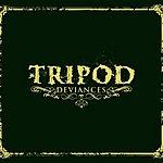TriPod Déviances
