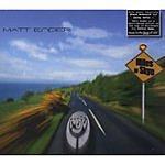 Matt Ender Miles Of Skye