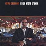 David Pascucci Inside André Previn