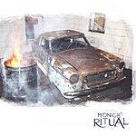 Midnight Ritual Midnight Ritual EP