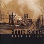 Scott Rodell Days On End