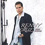 Renny Cruz 100% Natural